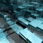 Em 2013 PIB dos EUA aumentará 500 bilhões de dólares com ativos intangíveis