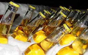 Especialistas criticam guerra de musas das cervejas: é muito clichê