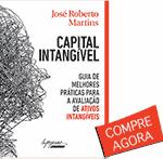 Livro Capital Intangível